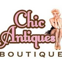 Chic Antiques