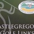 Castlegregory Golf and Fishing Club