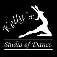 Kelly's Studio of Dance