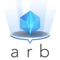 ARB Labs Inc.