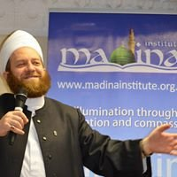 Madina Institute South Africa