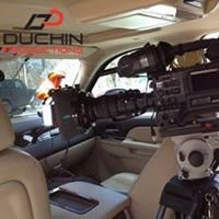 Duchin Productions, Inc.
