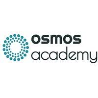 Osmos Academy