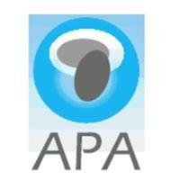 African Professionals of Australia (APA) - NSW