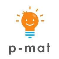 P-mat, n.o.