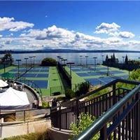 Seattle Tennis Club