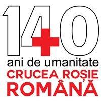 Crucea Rosie Deva