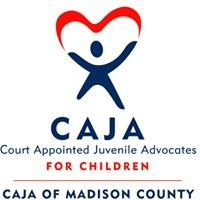 CAJA of Madison County (Huntsville, AL)