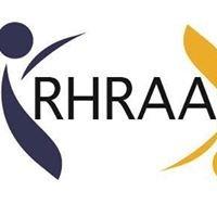 RHRAA- Ryerson HR Alumni Association