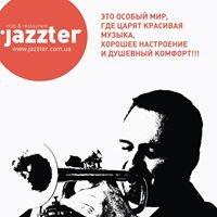 """Club & restaurant """"jazzter"""""""