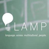 LAMP Interpreters