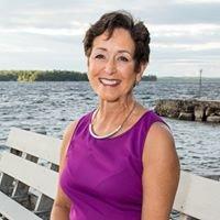 Diane Newman Insurance Agency Inc. State Farm Agent