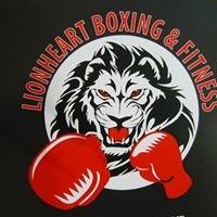 Lionheart Boxing & Fitness
