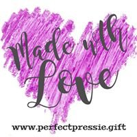 Perfect Pressie