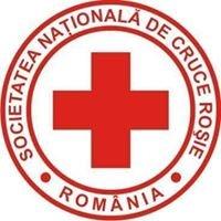 Crucea Rosie Romana - Filiala Sector 4