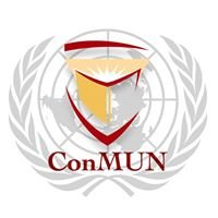 Concordia Model UN (CONMUN)