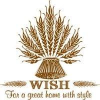 WISH Home Boutique