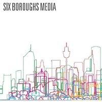 Six Boroughs Media