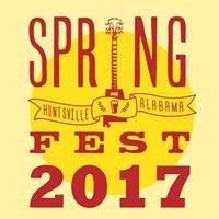 Tangled String Music Fest