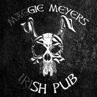 Maggie Meyers Irish Pub