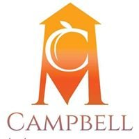 Campbell Historical Museum and Ainsley House Foundation