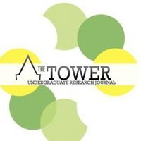 The Tower Undergraduate Research Journal