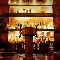 Cubana Socíal Restaurant & Bar
