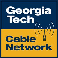 Georgia Tech Cable Network
