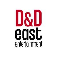 D&D East Entertainment
