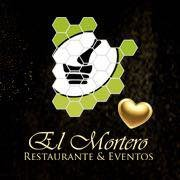 Restaurante & Eventos El Mortero
