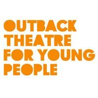 Outback Theatre for Young People