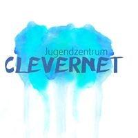 Jugendzentrum Clevernet