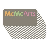 McMcArts