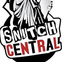 Snitch Central