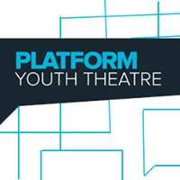 Platform Youth Theatre
