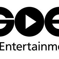 SD Entertainment Inc.