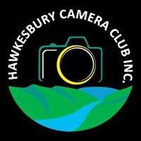 Hawkesbury Camera Club