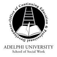 Adelphi University School of Social Work Professional Development