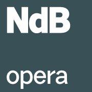 Janáčkova opera