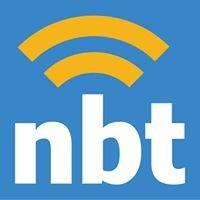 NB Technologies Web Design