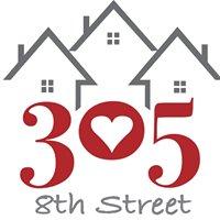 305 8th Street