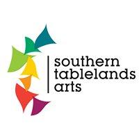 Southern Tablelands Arts
