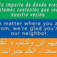 Interfaith Partnership of Greater St. Louis