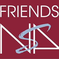 Friends of NSA