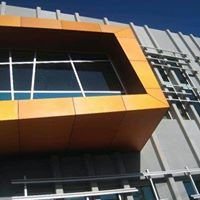 Victorian College of the Arts Secondary School