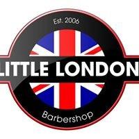 Little London Barbershop