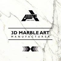 Allure Home Studio