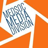 NUS Medical Society Media Division