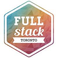 Full Stack Toronto