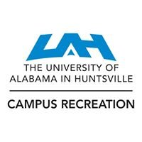 UAH University Recreation